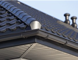 Roofing - Metal Photo 4