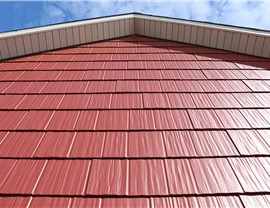 Siding - Steel Photo 2