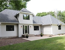 Homepage Roofing Gallery Photo 7