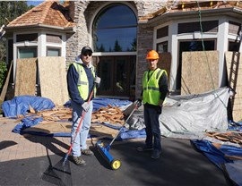 Roofing - Contractor Photo 4