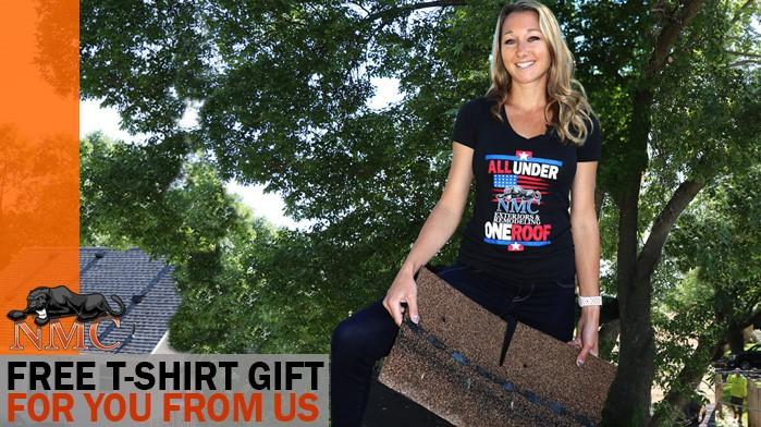 nmc free tshirt giveaway