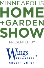 for those considering a home improvement project be sure to check out the 2017 minneapolis home garden show this years event will be held at the - Minneapolis Home And Garden Show