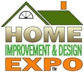 blaine spring home improvement and design expo
