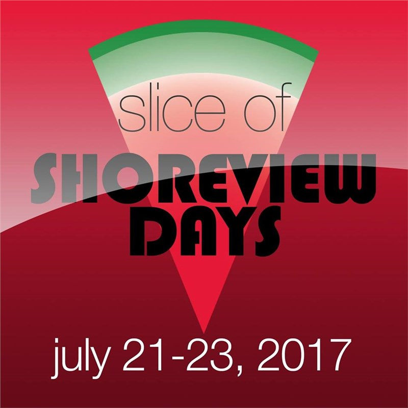 Minneapolis Remodelers at Slice of Shoreview Days