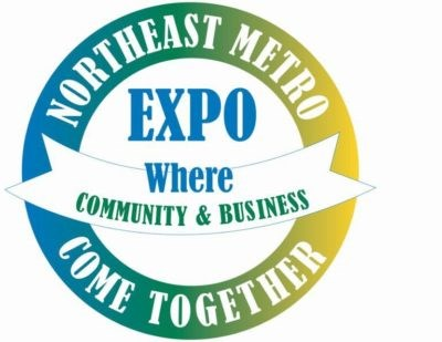 See New Windows for America at the NE Metro Business Expo