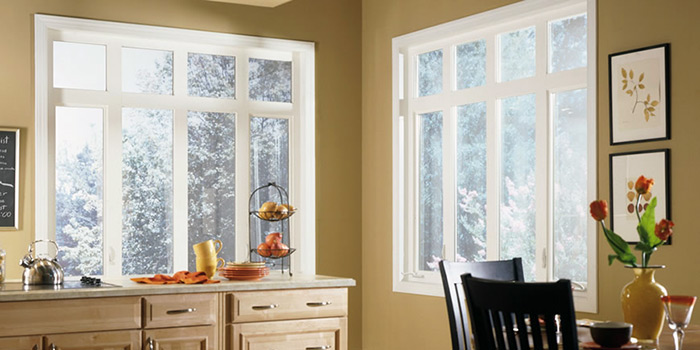casement-window-minneapolis-stpaul