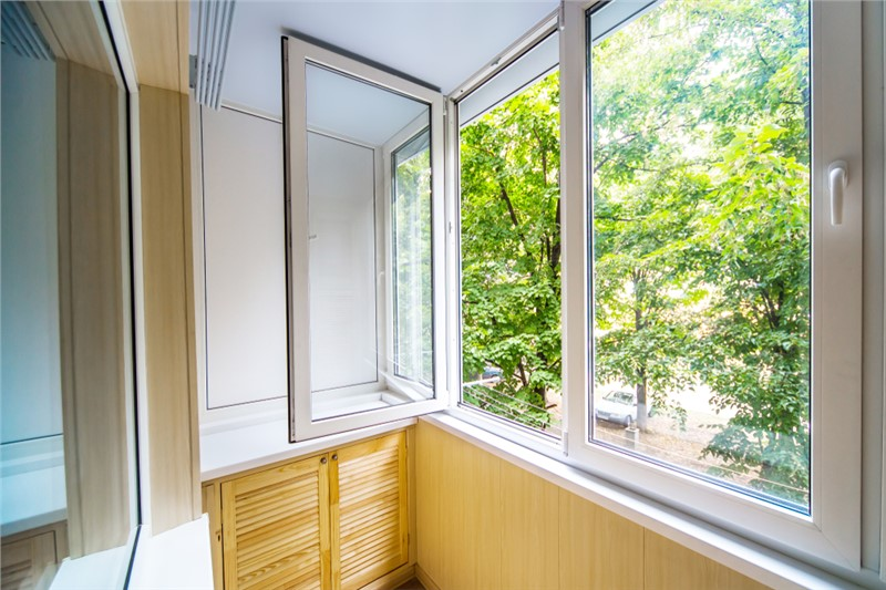 Make This the Year You Enjoy the Benefits of Quality Replacement Windows