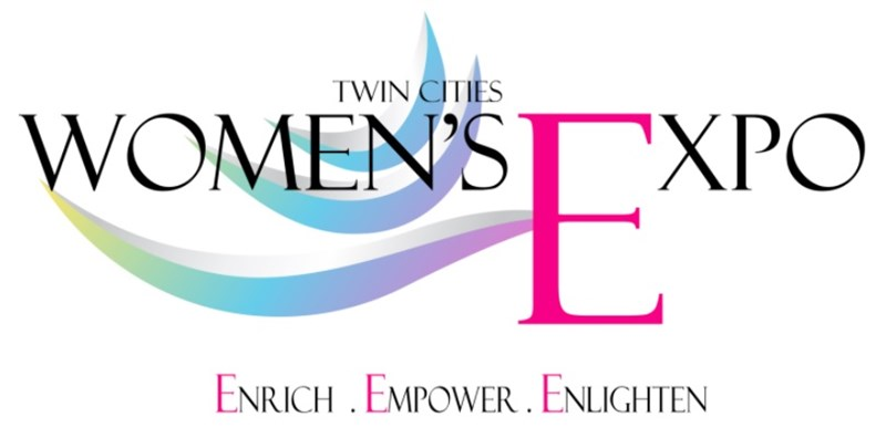 Begin Your Home Remodel at the Twin Cities Women's Expo