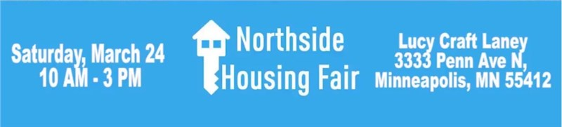 Join New Windows for America at North Housing Fair