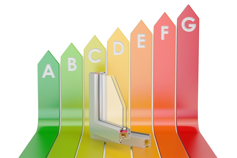 Quality Ratings for Replacement Windows