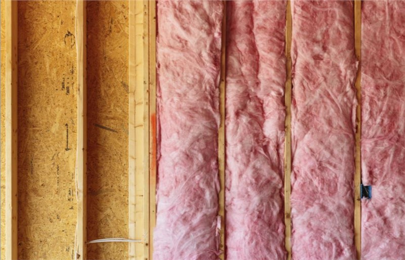 What You Must Know Before Insulating Your Attic