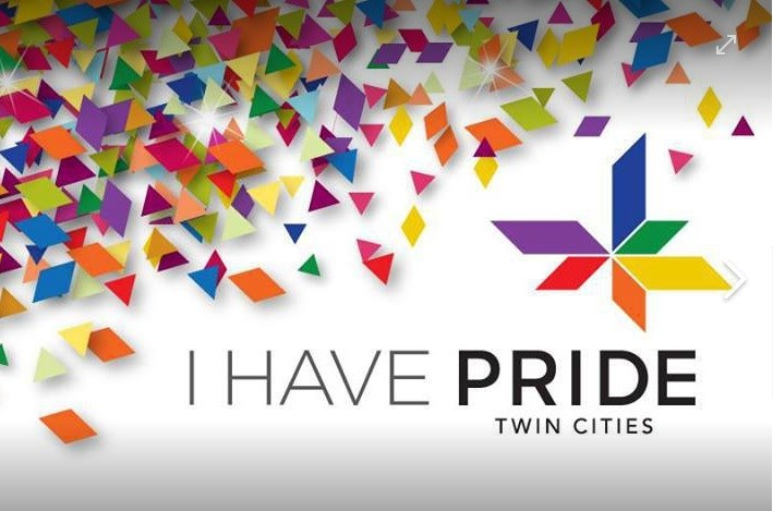 twin cities pride festival