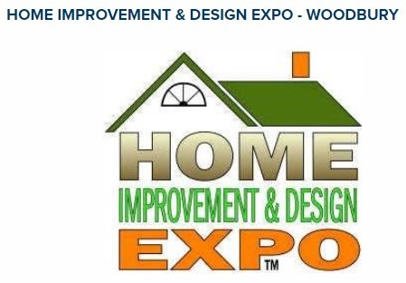 Join Us at Woodbury Fall Home Improvement & Design Expo