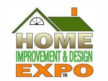 Check Out the Woodbury Spring Home Improvement & Design Expo!
