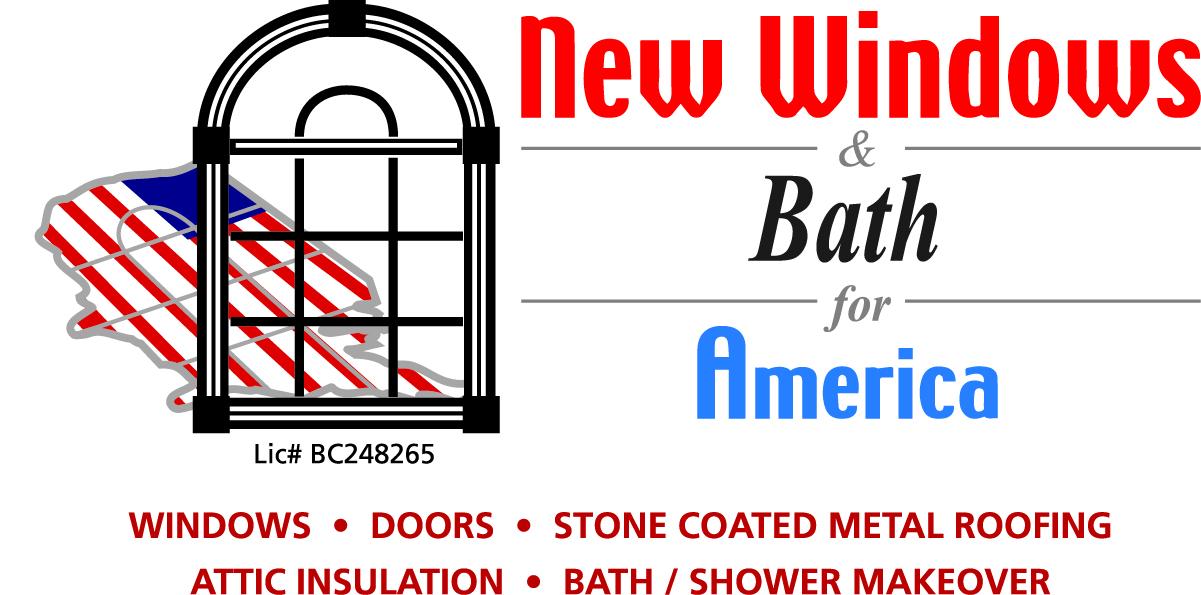 Minneapolis Remodelers Bathroom Remodeling Metal