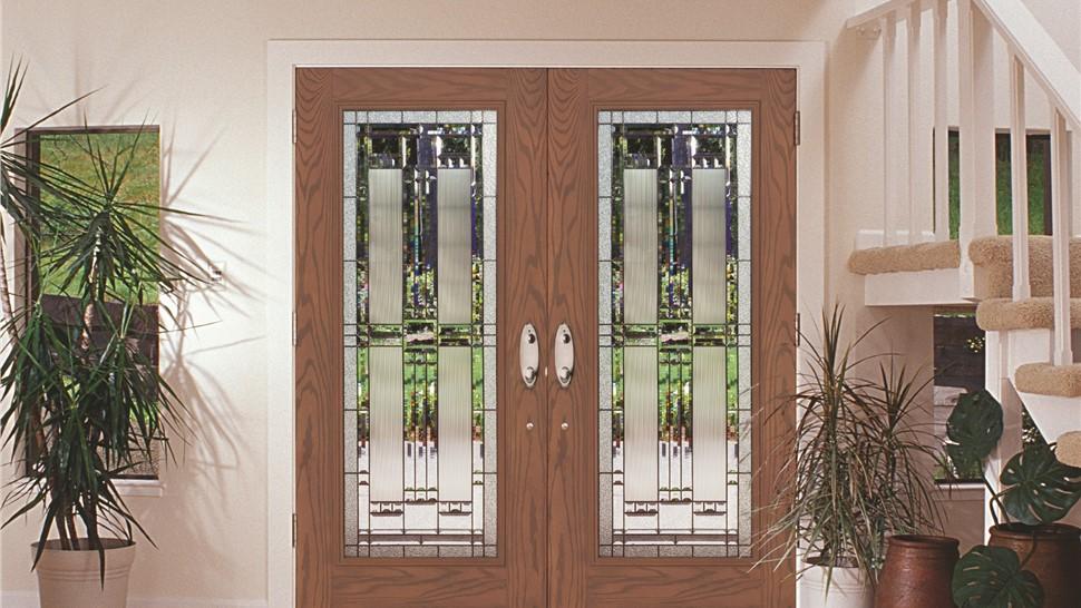 New Doors Photo 1