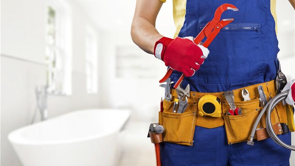 Bathroom Remodeling - Bath Remodelers Photo 1