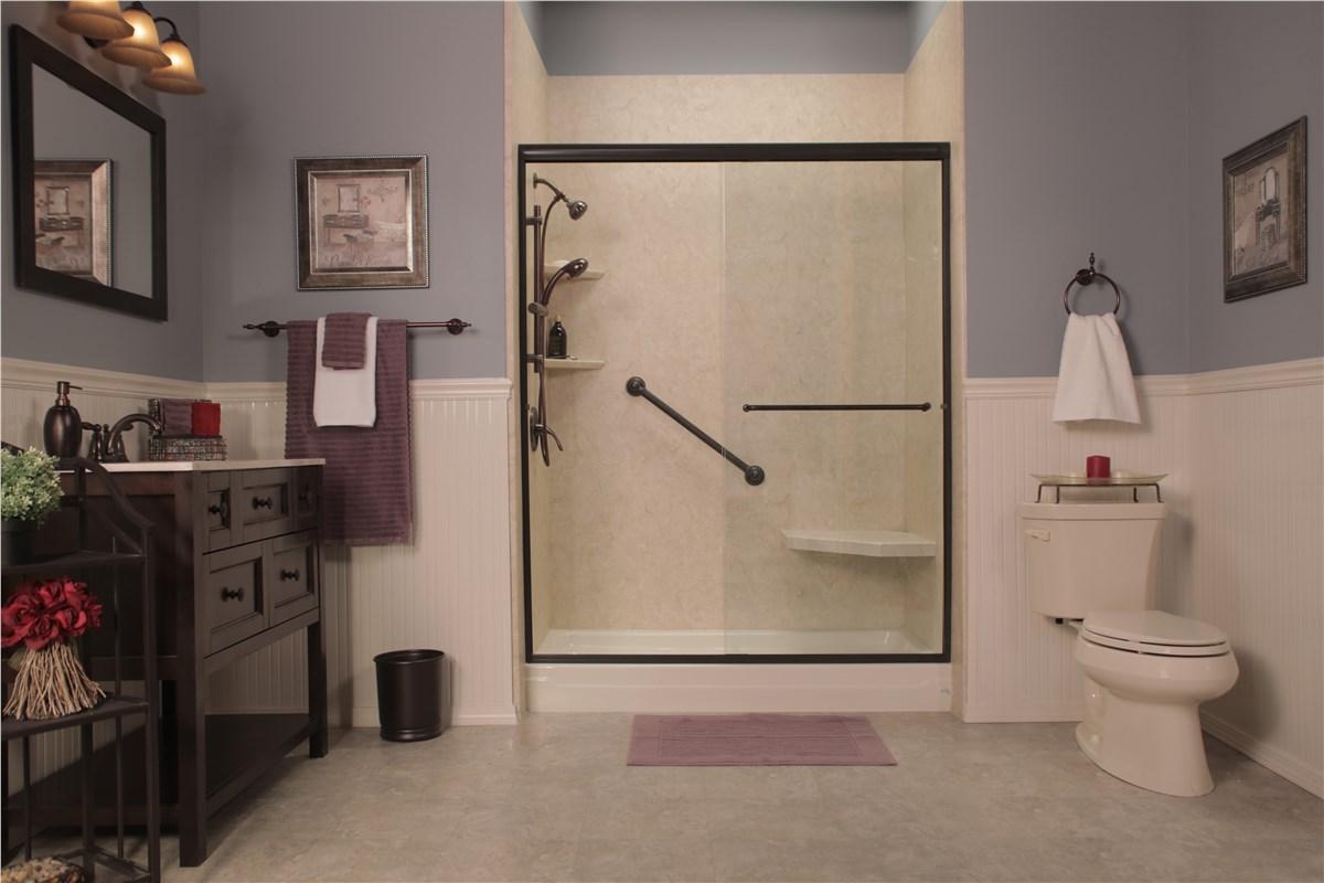 Bathtub Shower Combo Minnesota Bathtub Shower Combo Nwfam