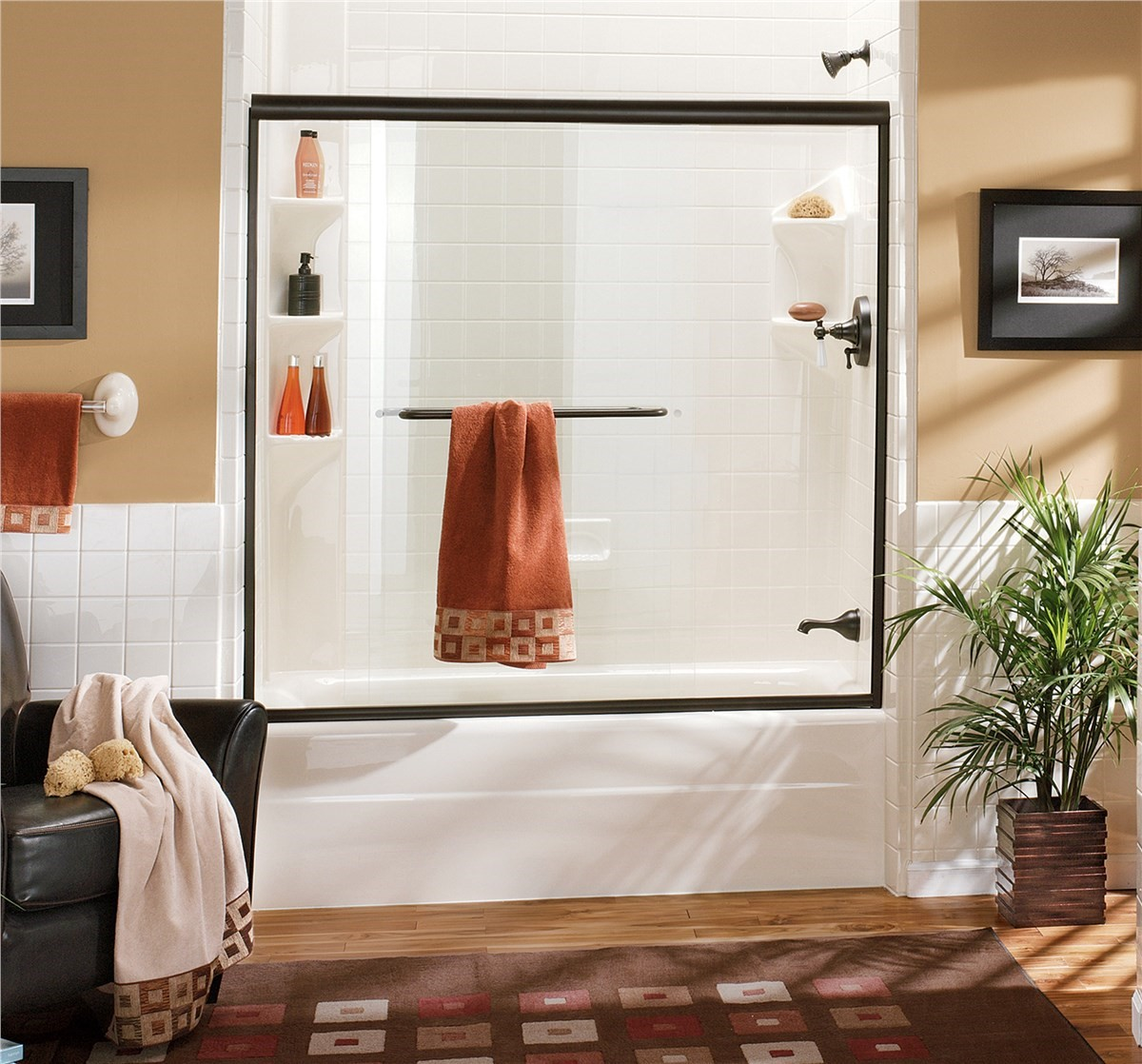 with shower combo and more is option space wv nearest shelf one piece distributor tub pin diamond another