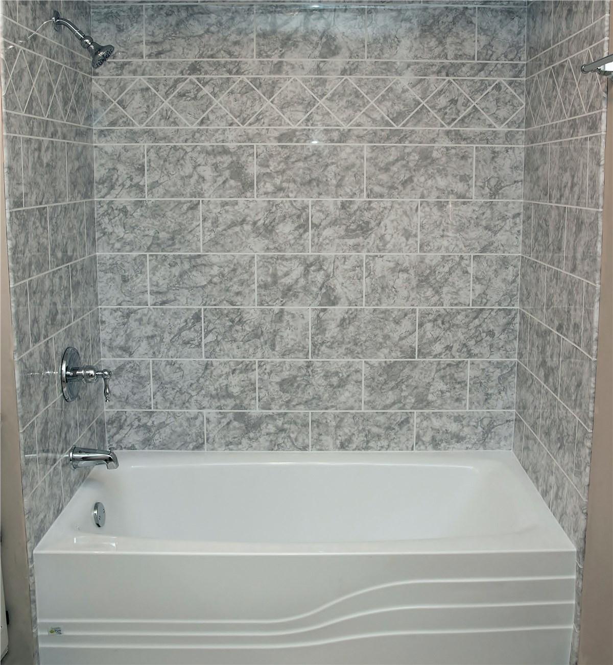 Tub Installation Bath Installers Nwfam