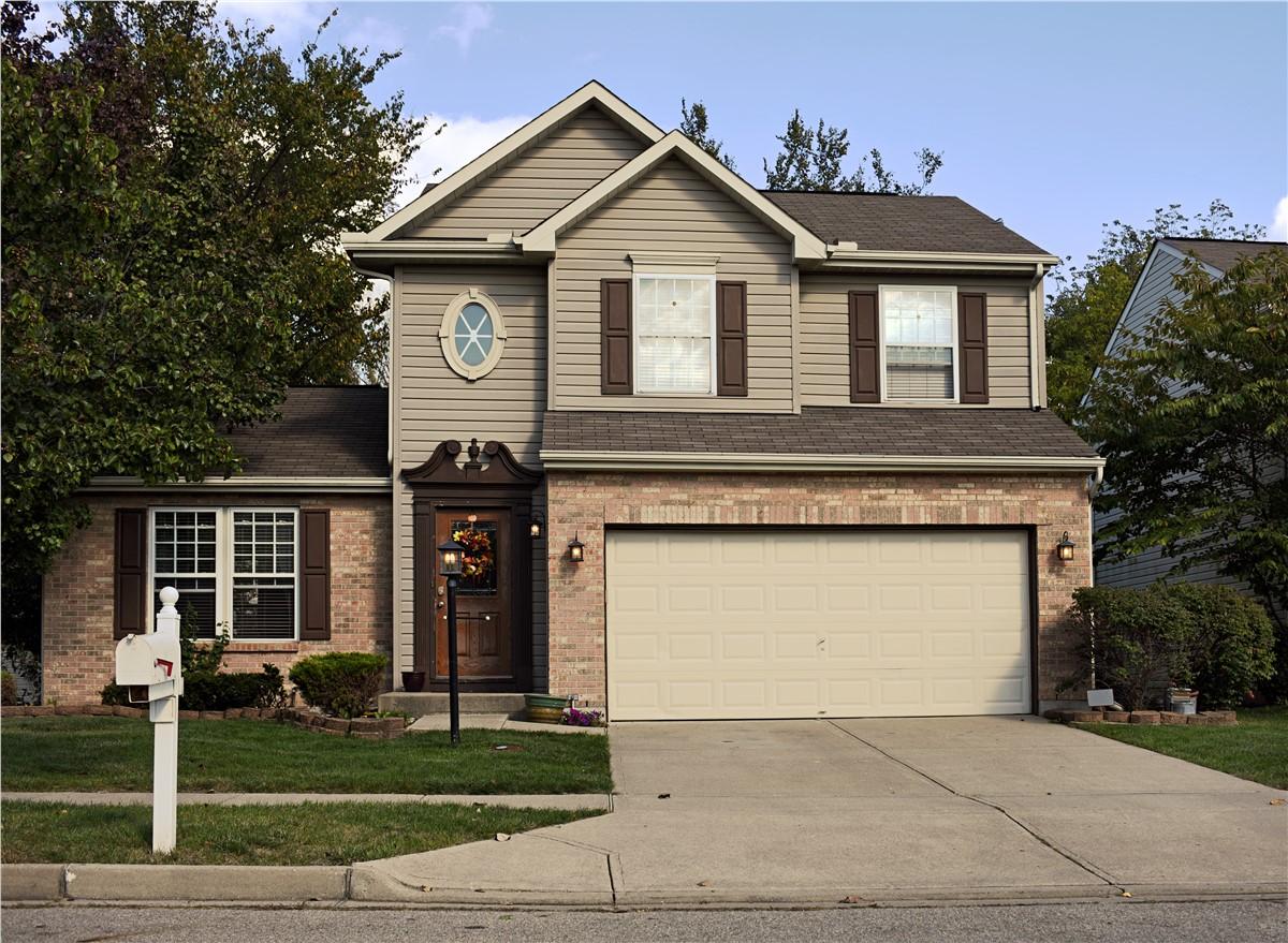Minnepolis Remodeler | Home Remodelers Minneapolis | NWFAM on house painting, house dealer, house plumbing, house architecture, house architect, house hvac, house demolition,
