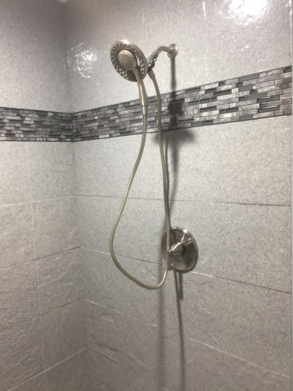 Onyx Surrounds Shower Wall Panels Tub Walls Interesting Bathroom Remodeling Mn Style
