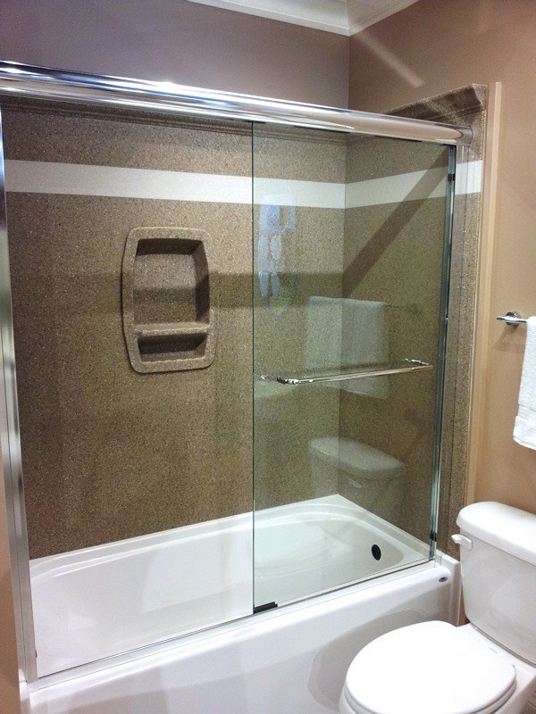 Onyx Surrounds Shower Wall Panels Tub Walls