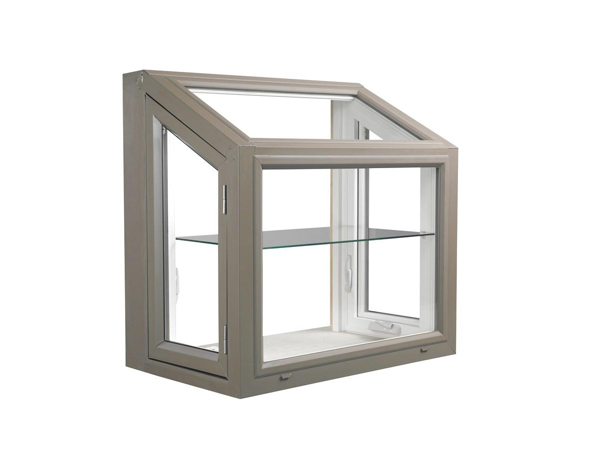 Garden Windows Affordable Garden Windows Texas With