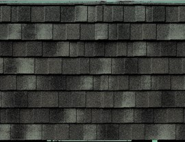 Metal Roofing - Stone Coated Metal Shingles Photo 3