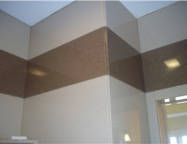 Bathroom Remodeling - Onyx Collection Photo 3