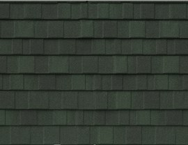 Metal Roofing - Stone Coated Metal Photo 2