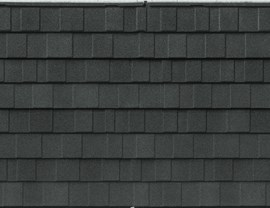 Metal Roofing - Stone Coated Metal Shingles Photo 4