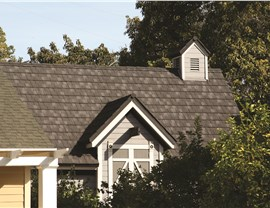 Metal Roofing - New Roof Photo 4