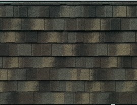 Metal Roofing - Stone Coated Metal Shingles Photo 2