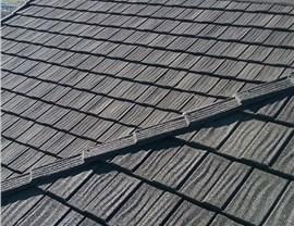 Metal Roofing - Contractor Photo 2