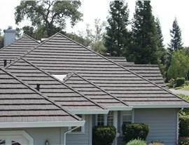 Metal Roofing - Contractor Photo 3