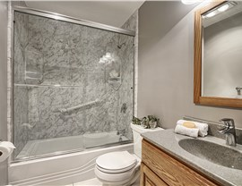 Bathroom Conversions Photo 2