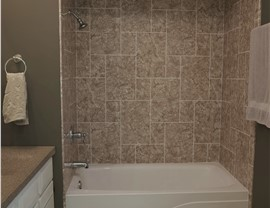 New Bathtubs Photo 3