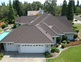 Metal Roofing - Contractor Photo 4