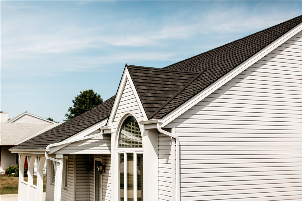$1,000 Off Roofing Installation