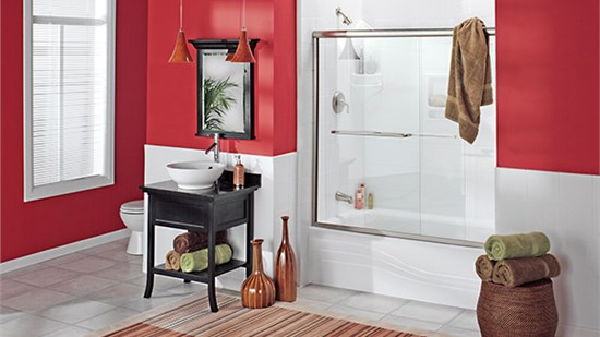 $750 Off Your Complete Bath or Shower Replacement