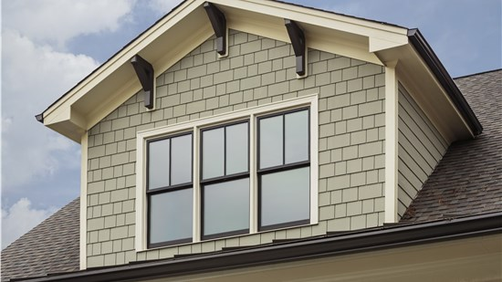 Up To 30% Off Our Best Selling Siding!