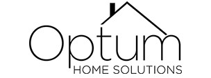 We've rebranded - Reliant Capitol LLC is now Optum Home Solutions!