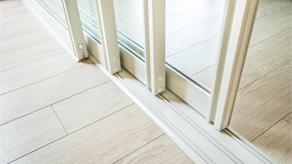 Windows - Sliding Glass Doors Photo 1