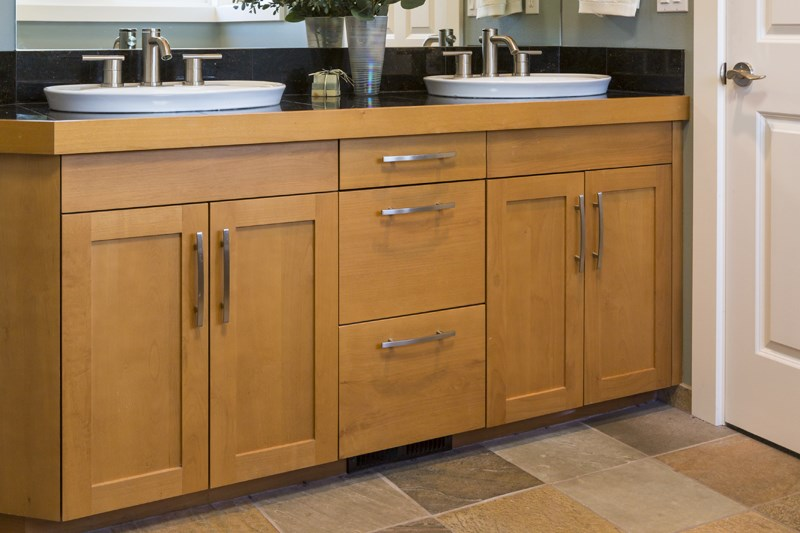 Phoenix Bathroom Cabinets Az Replacement Bathroom