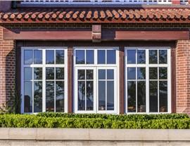 Casement Windows Photo 4