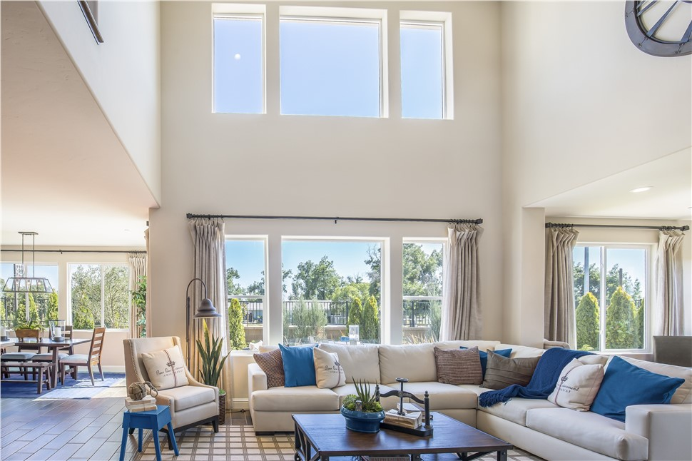 15% Off Window Replacement