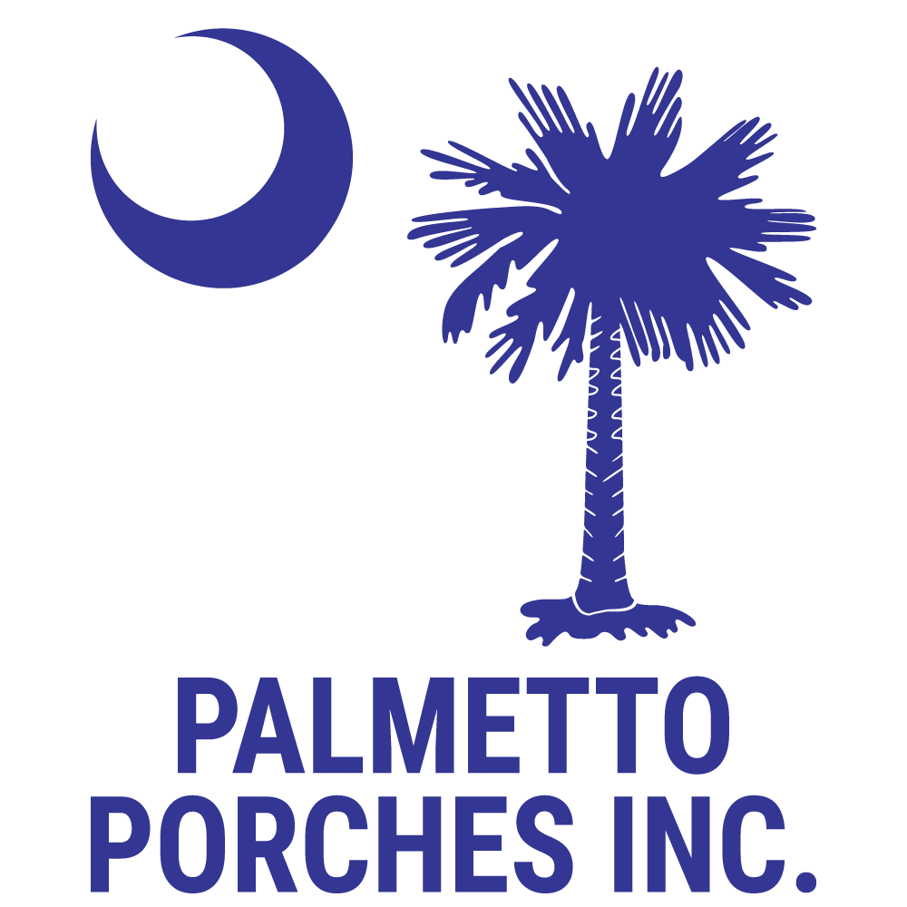 Palmetto Porches
