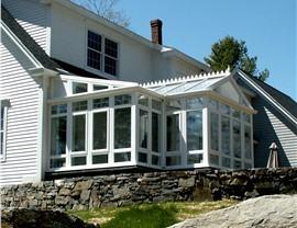 Conservatories Photo 2