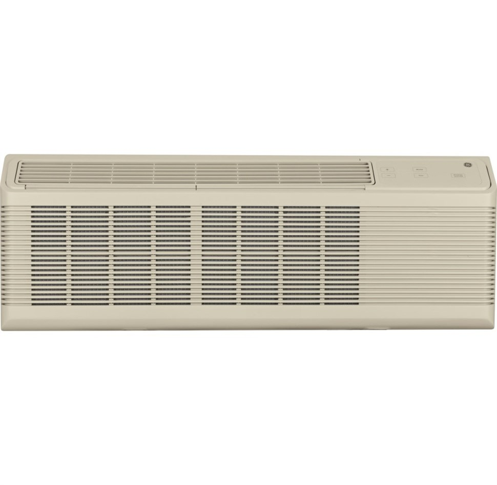 Free Sunroom Heating and Cooling Unit